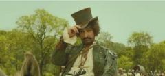 阿米尔汗《印度暴徒》内地将映 首曝中文预告还原动作奇观